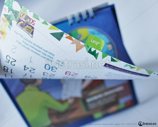 jasa-ilustrasi-021-70070109-kalender-pajak-jaksel2011-5